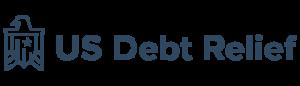 US Debt Relief